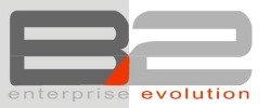 B2 Enterprise Evolution