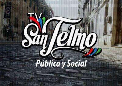 TV San Telmo